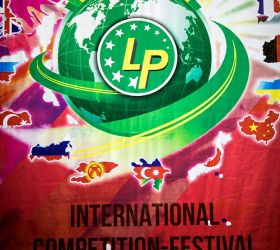 LPphoto-129